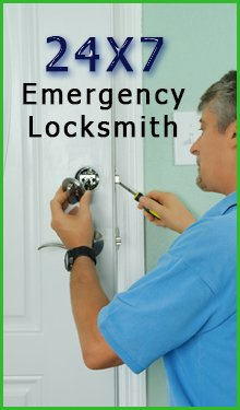 Locksmith Of Baltimore  Baltimore, MD 410-246-6580
